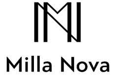 Milla Nova Wedding gowns and dresses