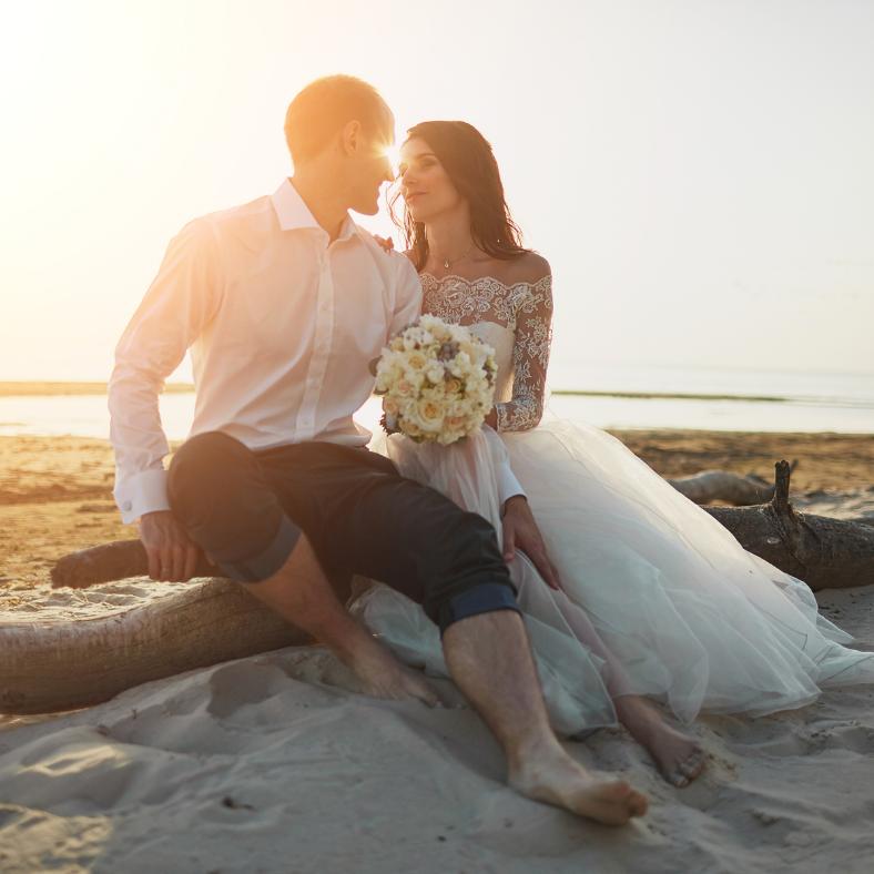 destination weddings, caribbean weddings, beach weddings