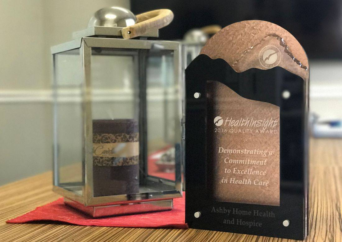 http://healthinsight.org/mediaroom/218-ut-news/1112-utah-home-health-agencies-named-recipients-of-2016-healthinsight-quality-award