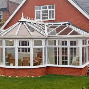 Simply The Best Professionally Cleans Conservatory Roofs in Essex