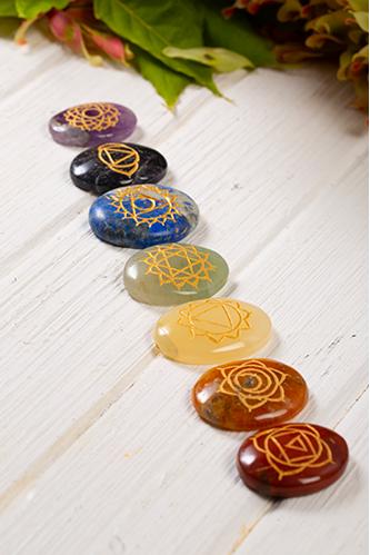 Chakra Healing, Meditation, Spirituality, Self Help, Addiction Counseling, Crystal Healing