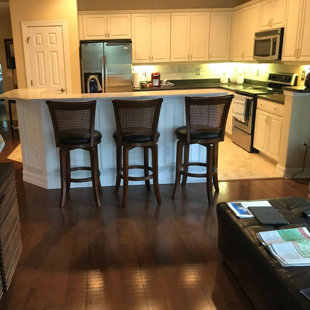 finish carpentry, wood work, cabinets