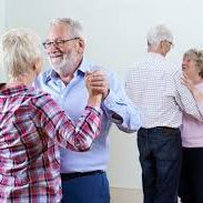 Dance lessons for singles all ages welcome