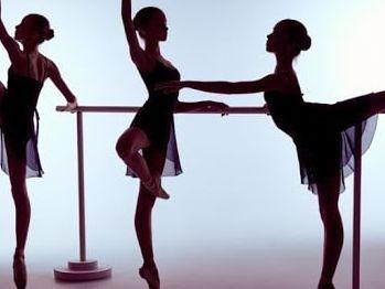 danza classica per bambini Arcugnano