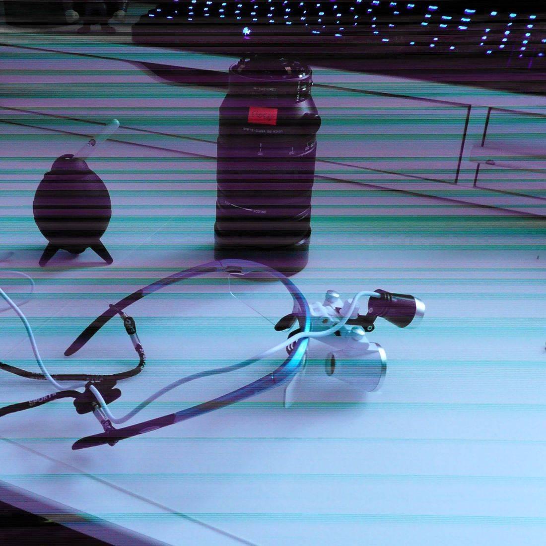 Panasoni Lumix DMC-TZ3 Digital Camera