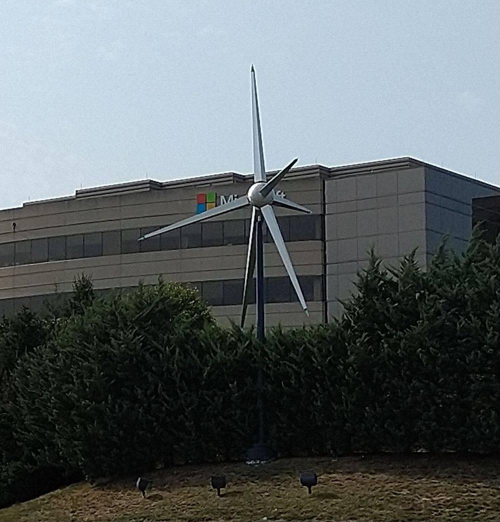 Polaris Process Server in Columbus, Ohio 43240