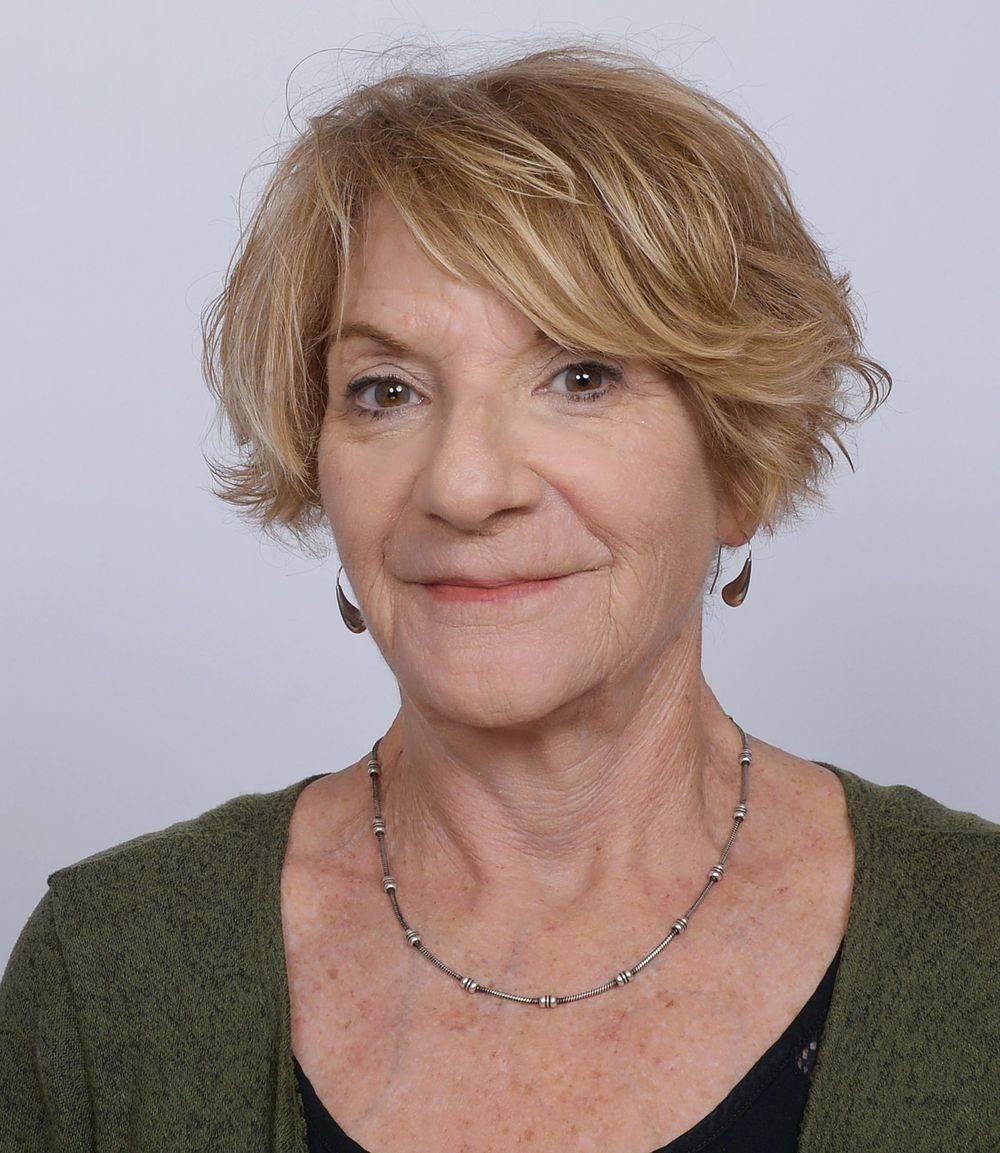 Denver Geriatric Care Manager, Senior Care Consultant, Denver  Aging/Eldercare professional
