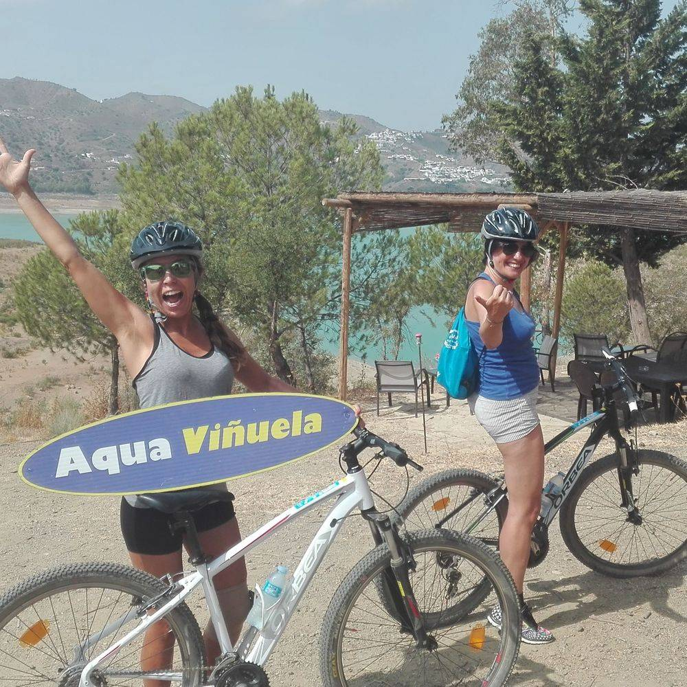 bike_rental_vinuela_lake