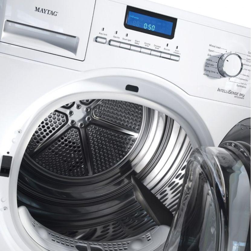 tumble dryer repair Bristol
