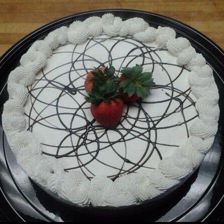 Strawberry Chocolate Cake, Chocolate Cake, Birthday Cake, Grooms Cake