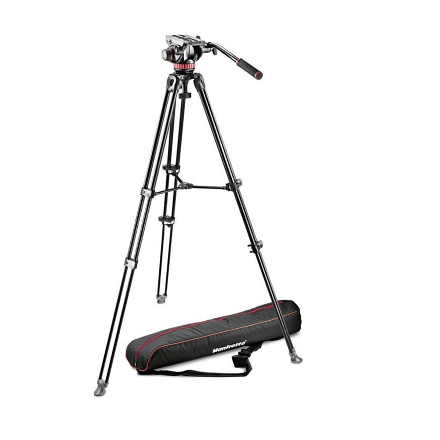 Mics, Tripods, Stands and Booms
