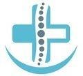 Precision Spine & Wellness Clinic