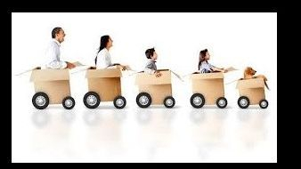 #movers #moving companies # Movers near me #Local Movers #Small Moves (2)#Best Moving Comapny #1 moving company
