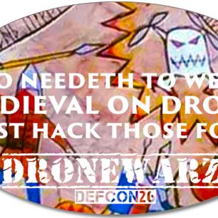 Copyright2018_DroneWarz
