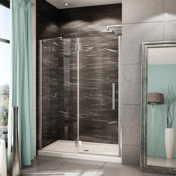 bath liners, tub liners, tub doors, acrylic tub liners, bath planet, bath fitter, bath liners plus