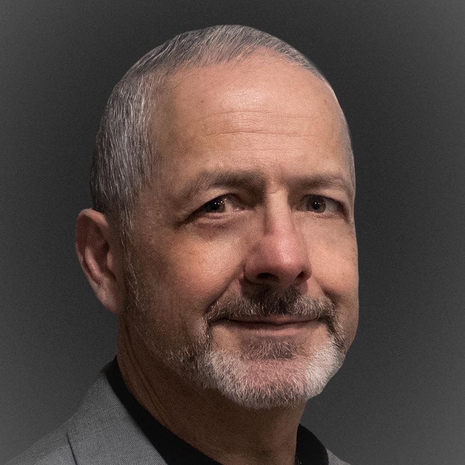 Tim Spoleti Medicare Agent  Dayton Ohio