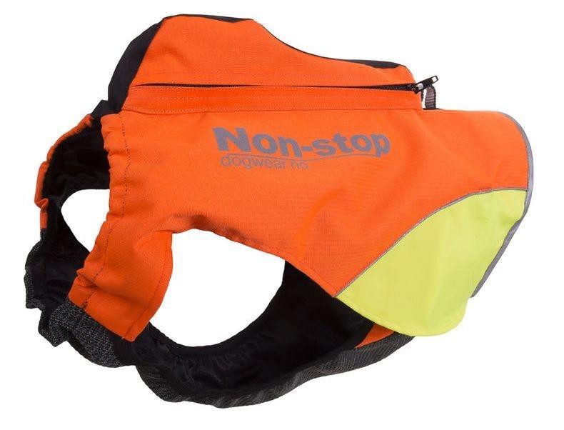 Non Stop Protector Vest GPS