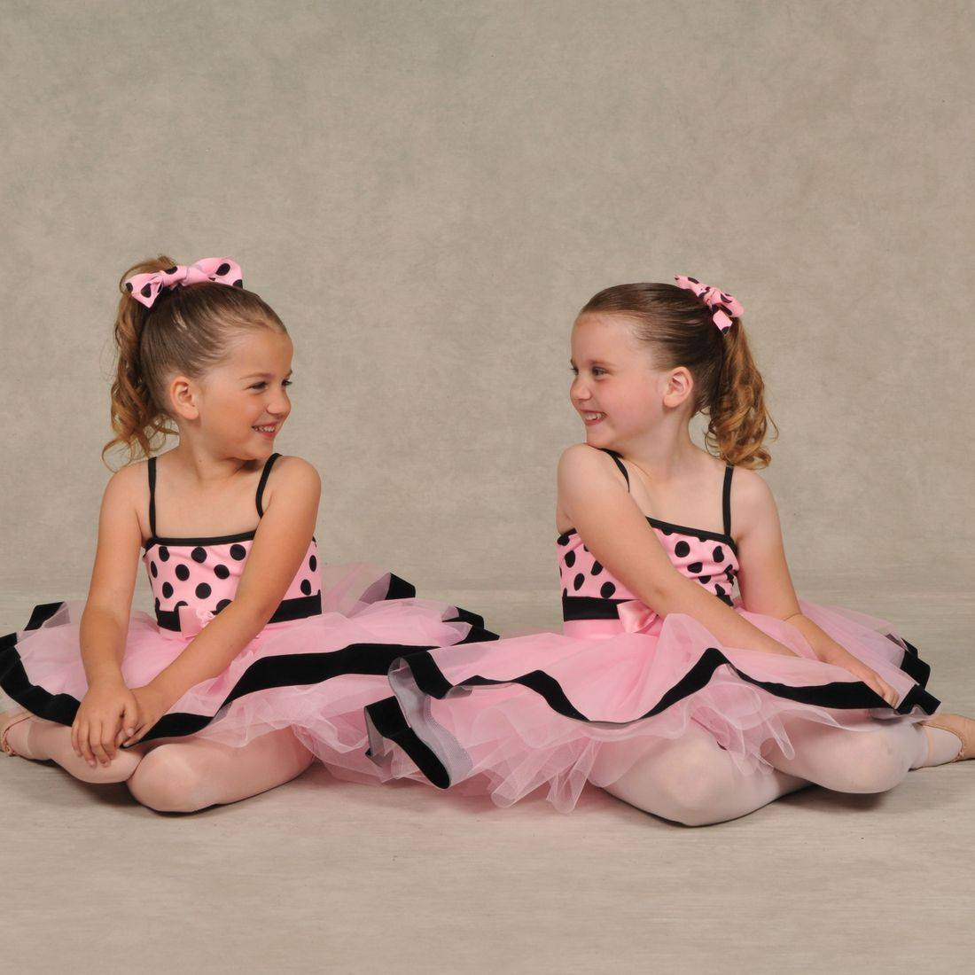 Do you know that we teaching tap dance for children too?  These two were adorable tap dancers a couple years ago!