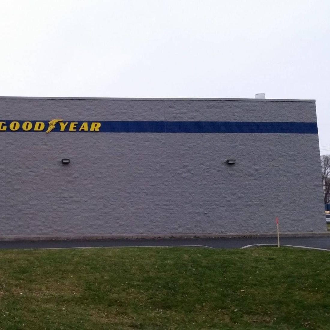 Exterior Painting Goodyear Irondequoit, NY