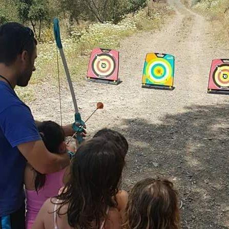 kids_camps_axarquia