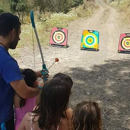kids_camps_axarquia