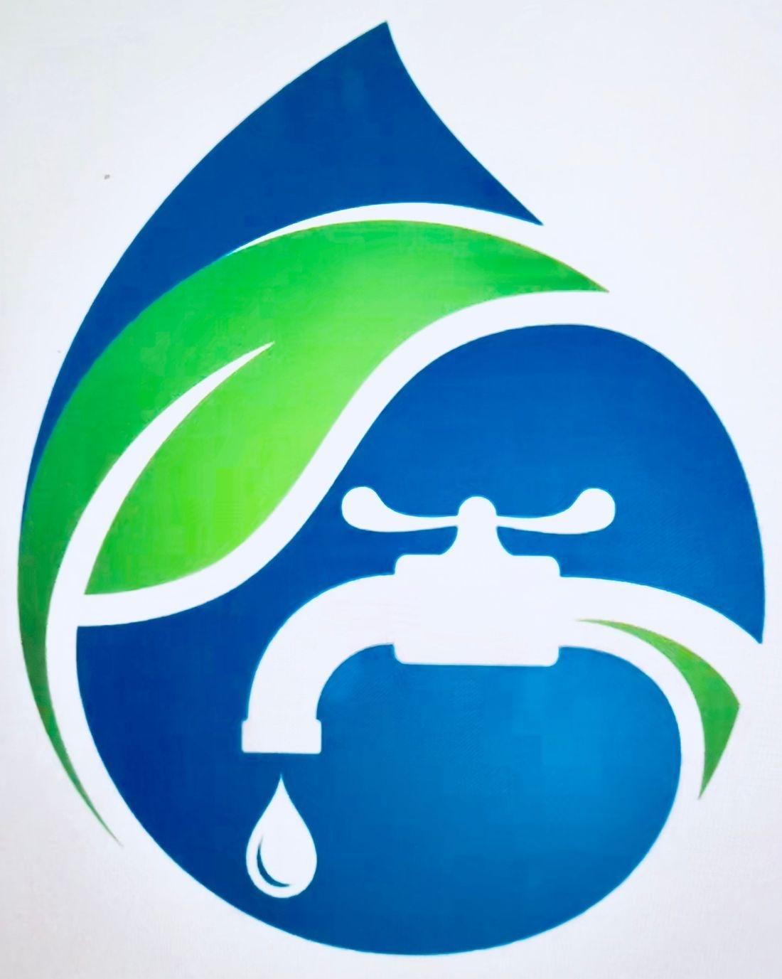 Mohr Corp Plumbing logo icon