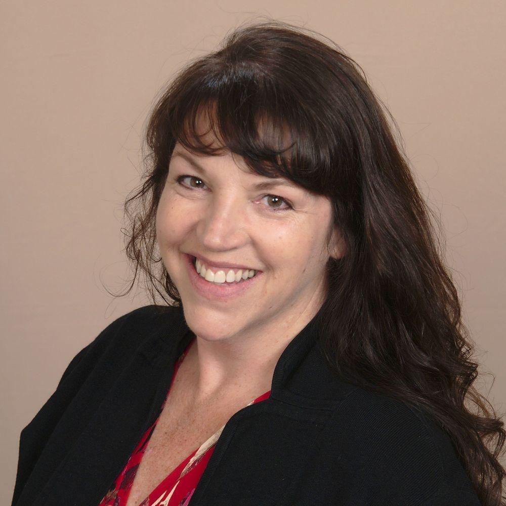 Sherri Smith Licensed Medicare Insurance Agent