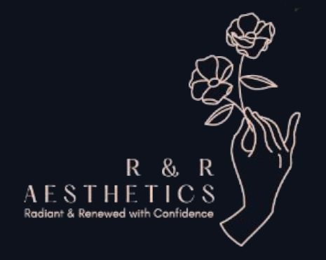 R & R Aesthetics