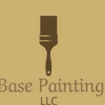 painting company in philly
