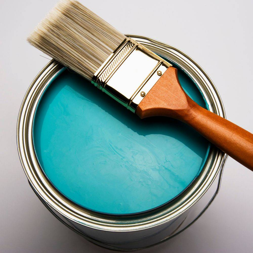PEC Property Sisters Painting Services