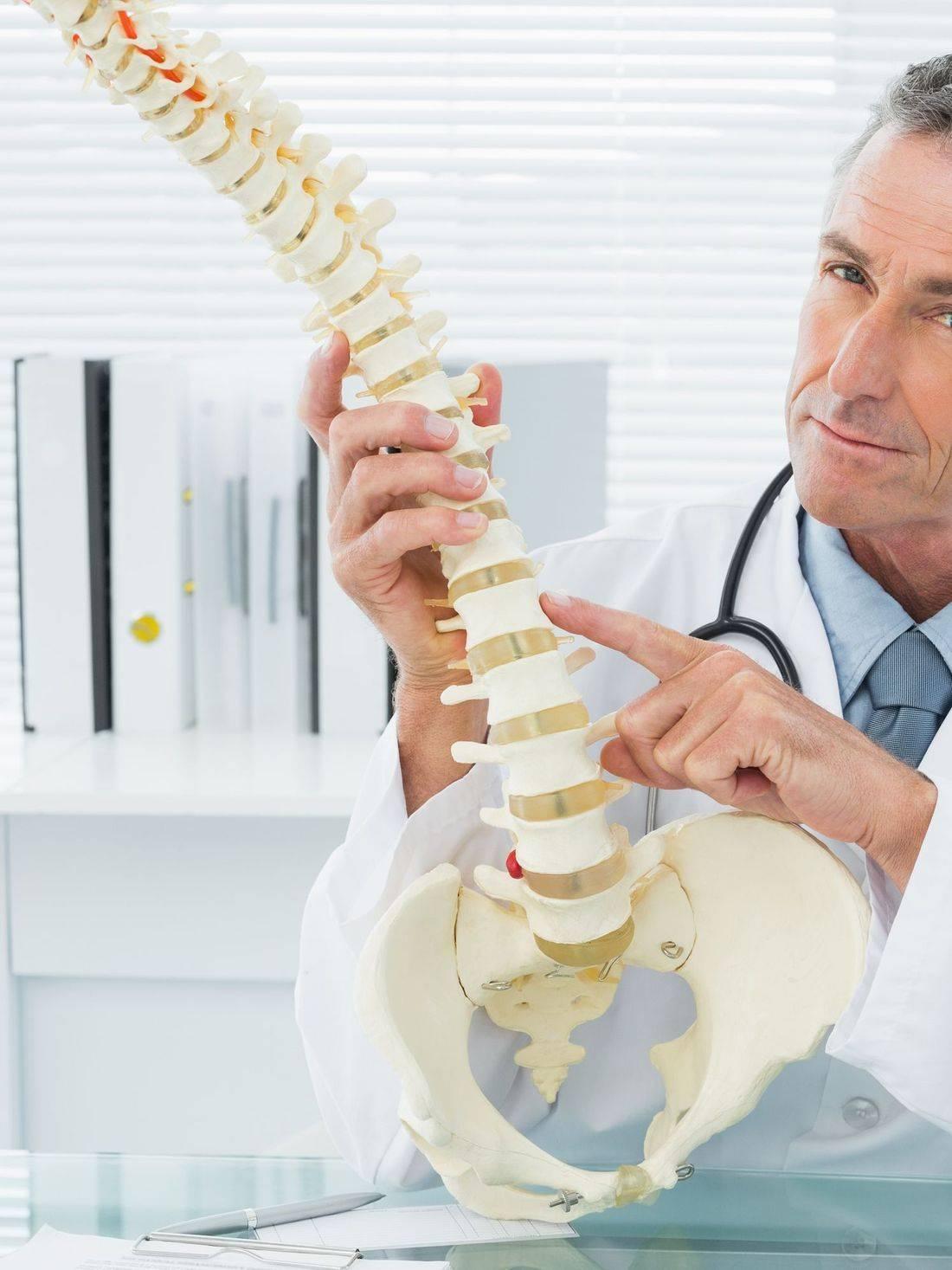 Osteoarthritis Rochester NY