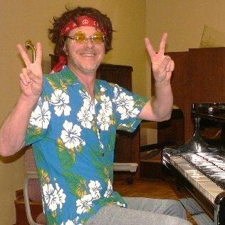 Piano lesson ada, grand rapids, lowell, east gr mi