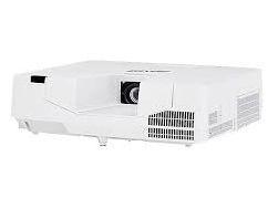 SSL 3LCD WXGA 5000lm Projector. Digital Ports include HDMI x 1 and HDMI MHL x 1. Light