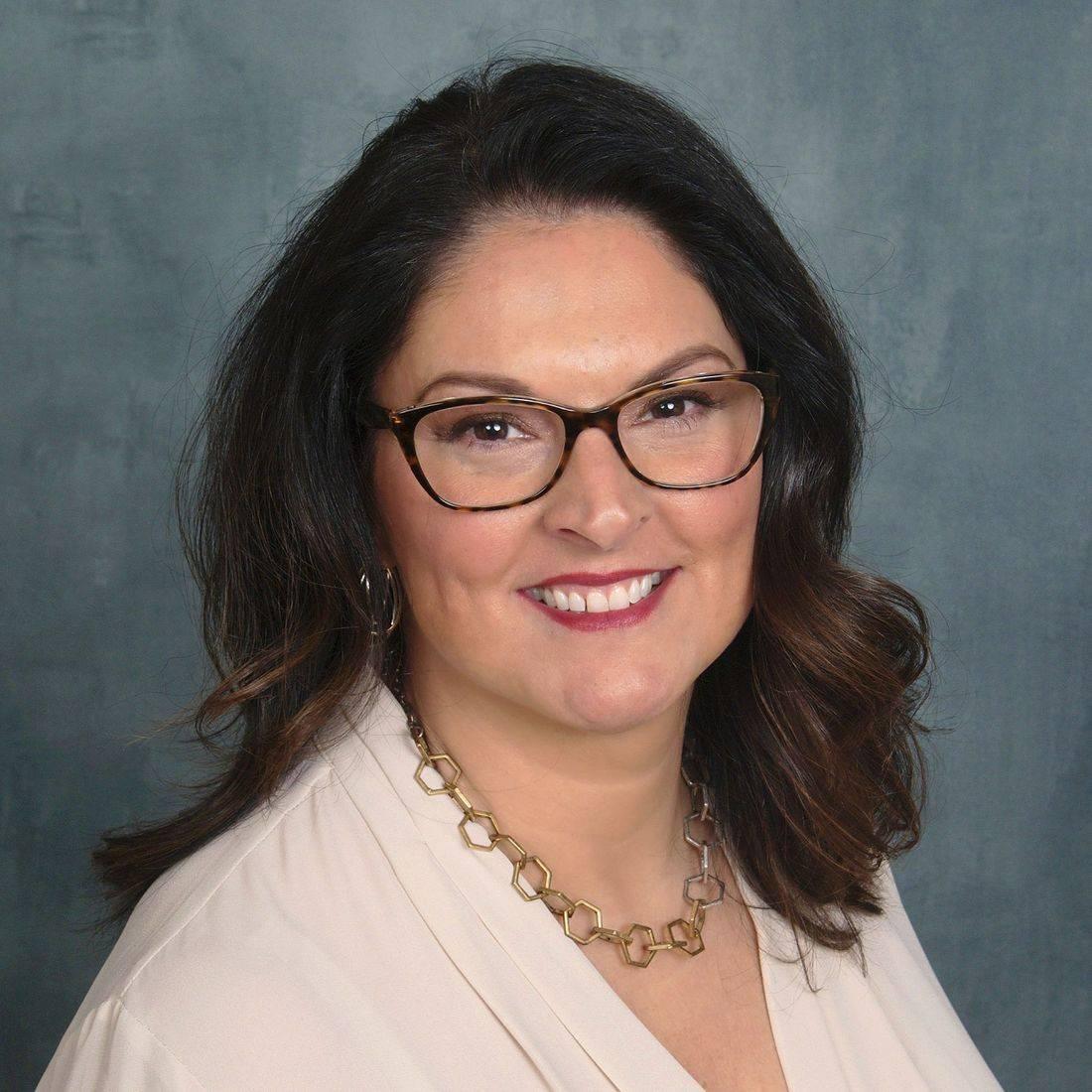 Gina Geiger Medicare Resource Center
