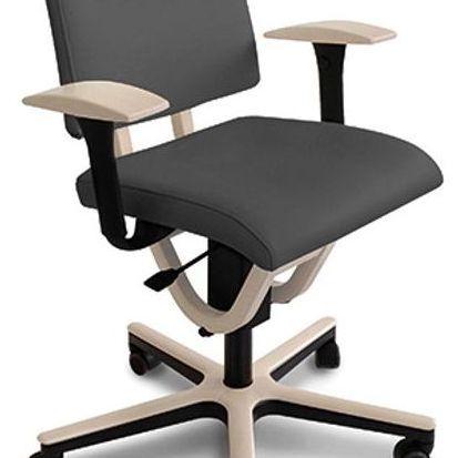 Sedia ergonomica Moizi, 21