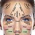 A full line of customized facials to address your individual needs.
