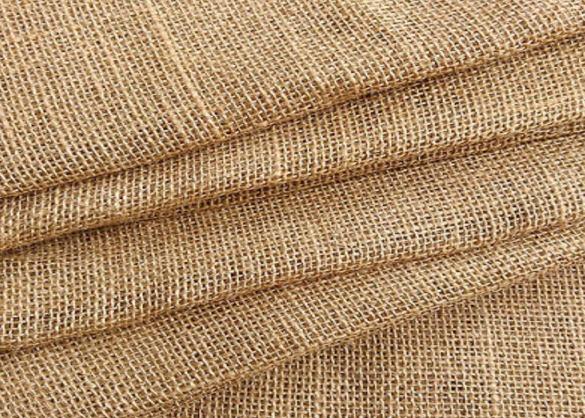 Hessian cloth in Sharjah