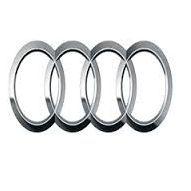Q7, RS3, SQ5, S3, S4, S8, TT, Audi A3, A4, A5, A6, A7, A8,