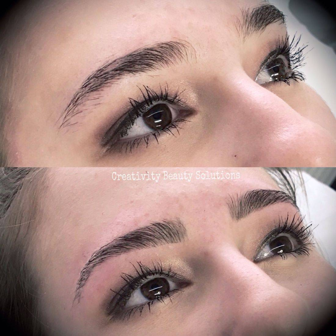Eyebrow define, brow shape, brow tint, hd brows, eyebrow wax