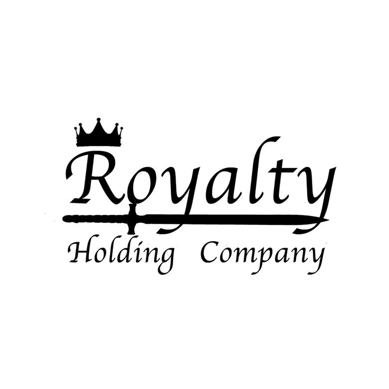 Royalty Holding Company