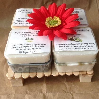 http://www.etsy.com/listing/525322329/mini-soap-set?ref=shop_home_active_10