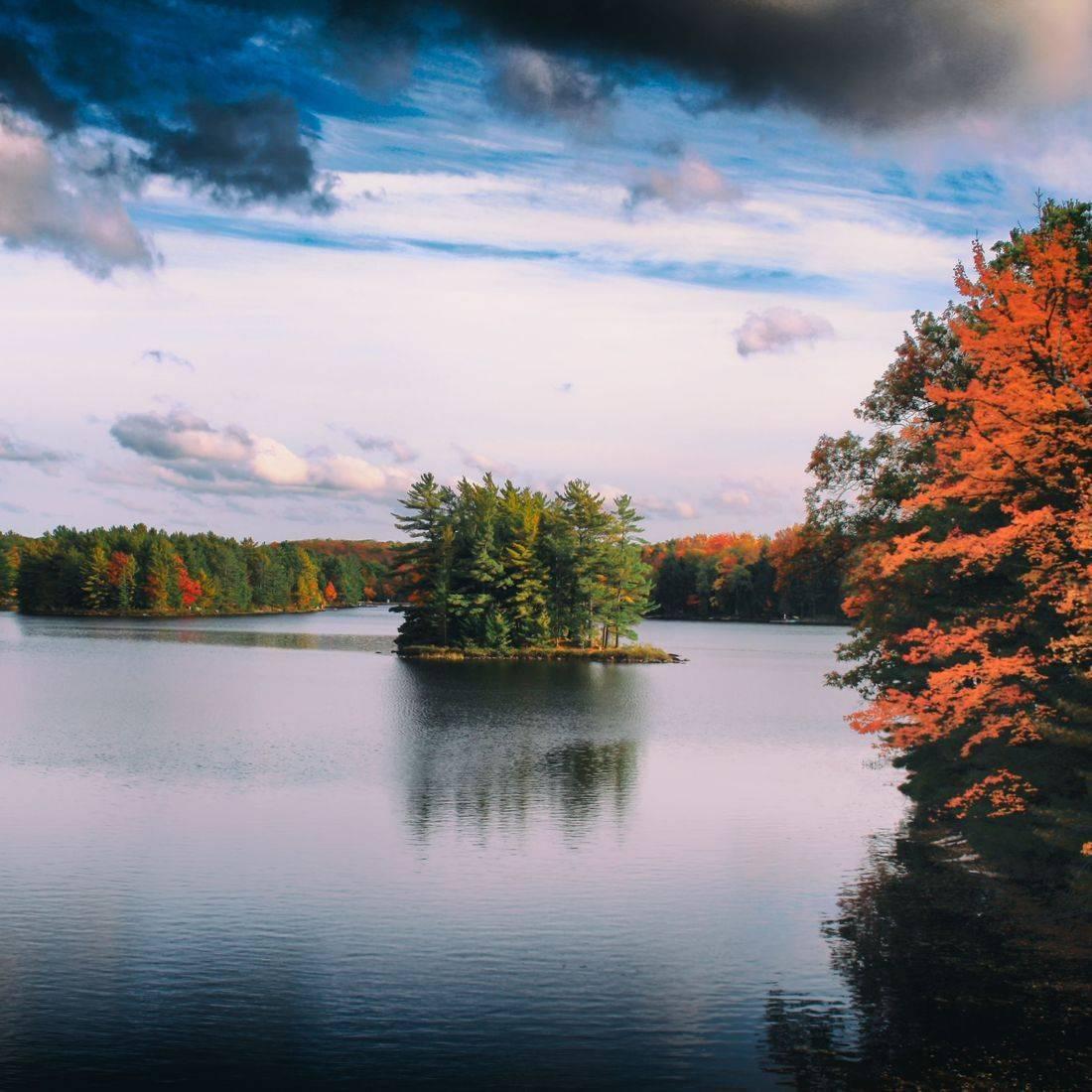 Dreamscape Canada