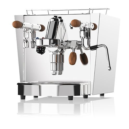 The Coffee Bean Equipment Store