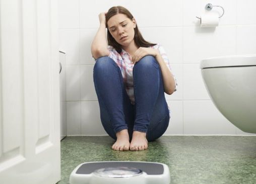 eating disorders, anxiety, stress, hypnosis, bulimia, anorexia, disorders, hypnotherapy,
