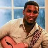Jmichael Peeples-Guitarist