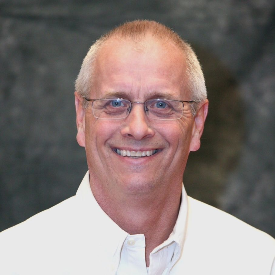 Robert Hassman Medicare Agent Ohio