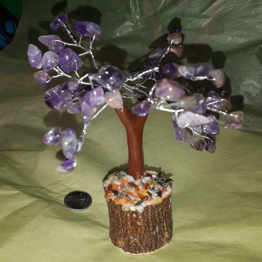 Gem Trees Wholesale
