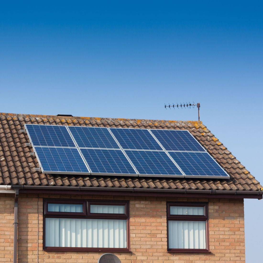 solar panels, solar panel cleaning, roof cleaning, Basingstoke, Hampshire