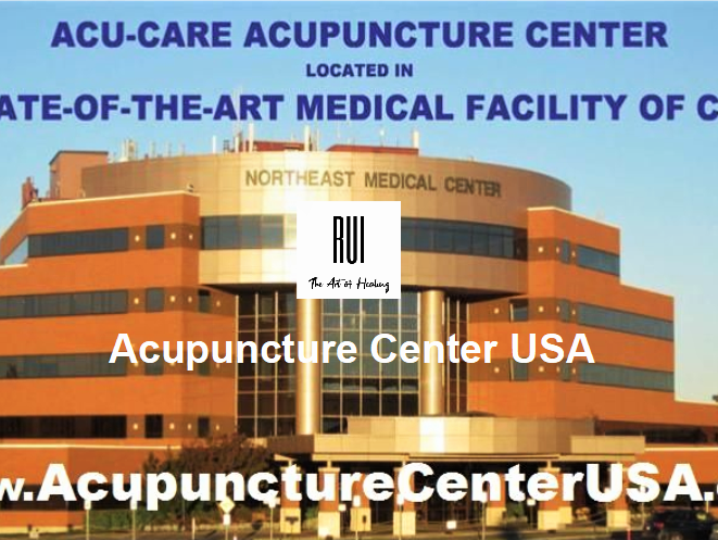 Best acupuncture Rochester NY, best acupuncture Syracuse NY, best acupuncturist Rochester NY, best acupuncturist Syracuse NY,