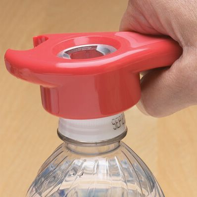 5-In-1 All Purpose Jar/bottle opener